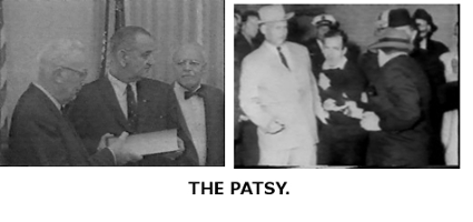 LEE HARVY OSWALD SHOT shooting jack ruby jfk assassination shot photo picture pic