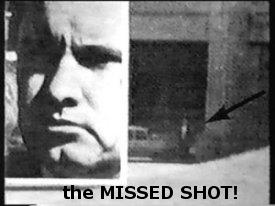 John f kennedy assassination conspiracy essay