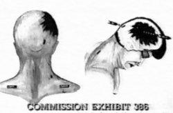 jfk autopsy kennedy photo assassination 1