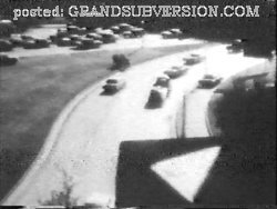 jfk lone gunman The post jfk assassination: new motorcade footage could challenge lone-gunman theory (exclusive) appeared first on thewrap related stories from thewrap: jfk author picks 7 essential.