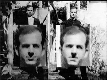 Lee Oswald Marine Russia Walker PICTURE search and PHOTO ...