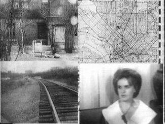 Lee Harvey Oswald Edwin Walker SHOOTING attempt conspiracy