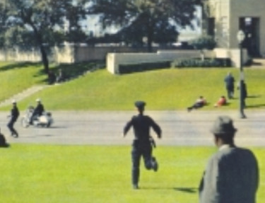 Muchmore Photo Jfk Assassination